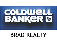 coldwellbankerbradrealty