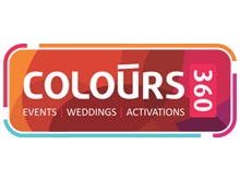 colours live