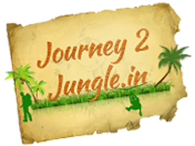 journey2jungle