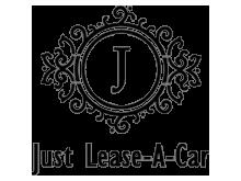 justleaseacar.in
