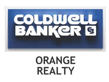 Coldwellbankerorangerealty