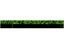 rawleyassociates