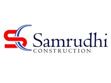 samrudhiconstructions