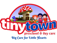 Tinytownkidz