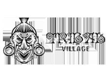 Tribalvillage