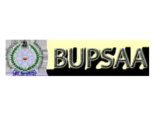 Bupsaa