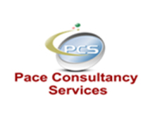 paceindia