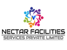 Nectarfacilities