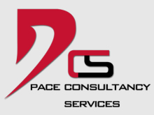 pace india