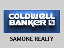 coldwellbaker samone realty