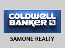 coldwellbaker samone realty