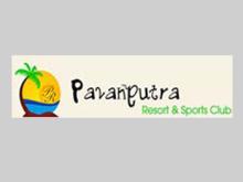 Pavanputra resort