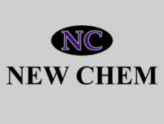 New Chem