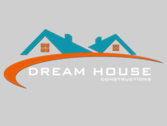 Dream house construction