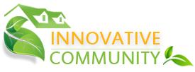 Innovativecommunity